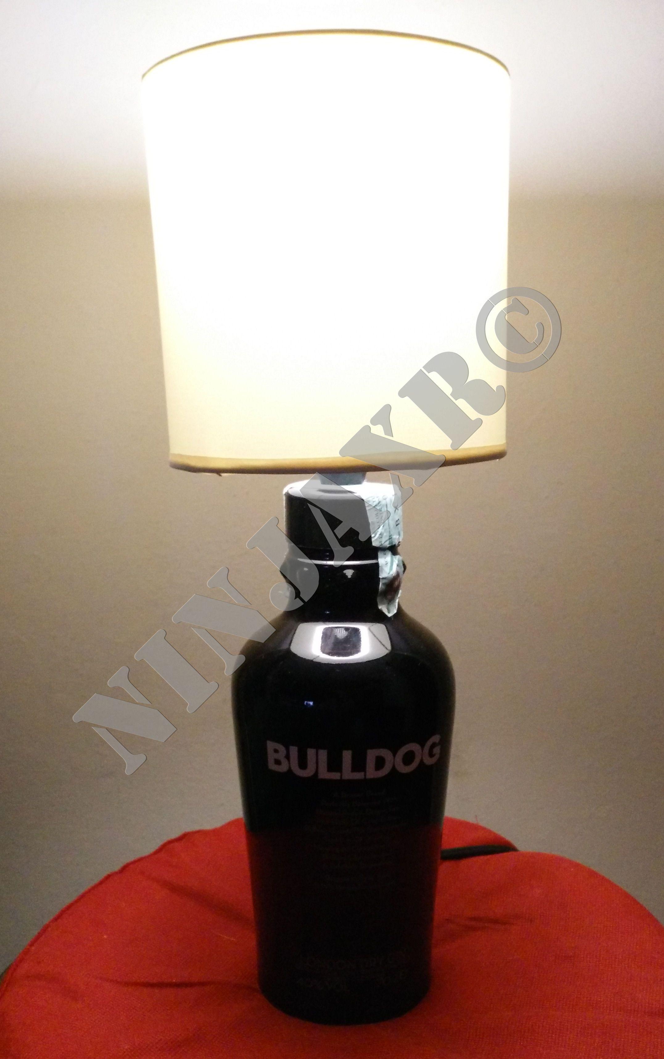 Lampade Bottiglie Offerte: Lampade bottiglie offerte dalani per vino eleganza in.