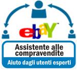 assistente_alle_vendite_ebay.jpg